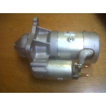 Motor De Arranque Ford Ranger 3 Litros Diesel- 2.5/ 2.8 L