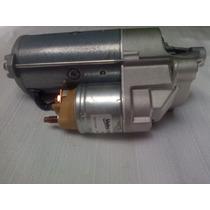 Motor De Arranque. Peug.306/405/206/307partner/406 12v 1,7k