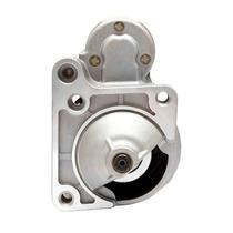 Burro Motor De Arranque Renault 9 11 12 18 19 21 Traficclio