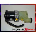 Bomba Direccion Hidraulica Electrica Renaut Clio 2 / Kangoo