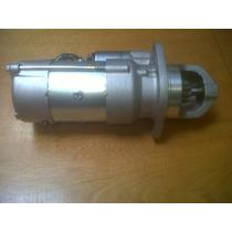 Motor De Arranque: Motores Mwm Serie X-10 Y 229 .4.10. 24v.