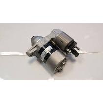 Motor Arranque Vw Fox/ Suran Valeo