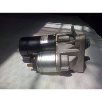Motor De Arranque. Citroen Xantia/xsara/zx/jeep/peug.405/406