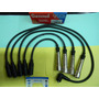 Cables Bujia Ford Orion 1.6/1.8/2.0 (12065)
