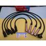 Cables Bujia Ford Escort 1.8/2.0 .../1997 (12060)