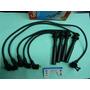 Cables De Bujia Peugeot 505 Inyeccion (11048)