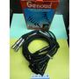 Cables De Bujia Vw Passat / Golf 2.8i/2.9i V6 / 15090