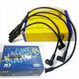 Cables Y Bujias Fiat Motor Fire 1.3 Y 1.4 8v Magneti Marelli