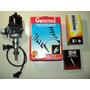 Distribuidor Electr. Falcon 188-221/f.100 Completo Con Kit