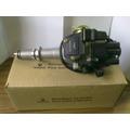 Distribuidor Electrónico Renault 9/12/19 Motor 1.6(t/indiel)