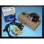 Distribuidor Electrónico Cables Y Bujías Ford Falcon F100