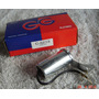 Condensador Distribuidor Citroen 3cv 5213