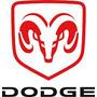 Llave Arranque Tambor De Encendido Dodge 1500