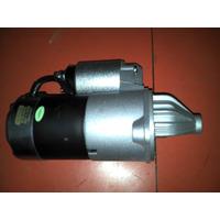 Burro De Arranque Hyundai Accent/mitsubishi Colt/lancer