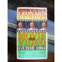 Leonard Maltins Movie And Video Guide 1994