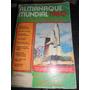 Almanaque Mundial 1980 - Ed. America S.a.