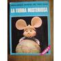 Enciclopedia Mensual Del Topo Gigio Tomo 5