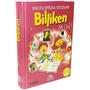 Enciclopedia Escolar Billiken Mini Atlántida - 4 A 8 Años