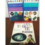 Pack Enciclopedias Del Estudiante Larrouse Y Visor