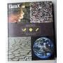 Enciclopedia Visual De La Ecología - Clarín