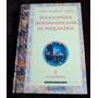 Enciclopedia Iberoamericana De Psiquiatria Vidal Alarcon