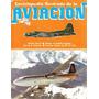 Enciclopedia Ilustrada De La Aviación - Fasciculo 74