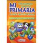 Enciclopedia Tematica Primaria Ruy Diaz