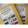 The National Geographic Society - Enciclopedia