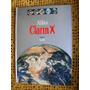 Atlas Clarin Ediciones Aguilar Enciclopedia De La Tierra