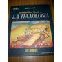 Enciclopedia Animada Tomo 2 Los Aviones