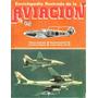 Enciclopedia Ilustrada De La Aviación - Fasciculo 79