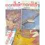 Enciclopedia Salvat Para Todos Monitor Indice 42 Tomos