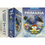 Enciclopedia De Primaria Ed Oceano