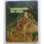 Cachorros De Leon Nauta National Geographic Tapa Dura 1977