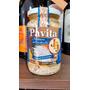 Escabeche De Pavita Jbj De 380 Grs - 100% Gourmet