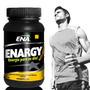 Enargy Reconstituyente Energizante Vitaminas+ginseng Ena X60