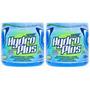 Hydro Plus 1,4kg Star Nutrition Bebida Isotonica Recuperador