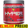 Hyper Fx Bsn