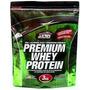 Star Nutrition Premium Whey Protein 3kg.**nutrishop**