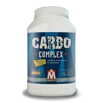 Carbo Complex 1 Kg.mervick Lab Energia Natural Stacklife New