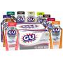 Gel Gu Energy Caja Mix 24 Unidades + Chomp De Regalo
