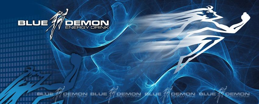 http://mla-s2-p.mlstatic.com/energy-drink-blue-demon-pack-x12-lata-473cc-te-damos-mas-6639-MLA5085901588_092013-F.jpg