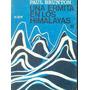 Una Ermita En Los Himalayas De Paul Brunton, Editorial Kier