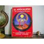 El Apocalipsis-las Revelaciones De San Juan-r.steiner-1994
