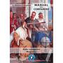 Manual Del Compañero Mason - Aldo Lavagnini - Magister