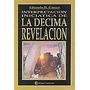 Interpretacion Iniciatica D La Decima Revelacion- Como Nuevo