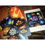Cartas De Angeles Para Recibir Mensajes Y Consultar + Libro