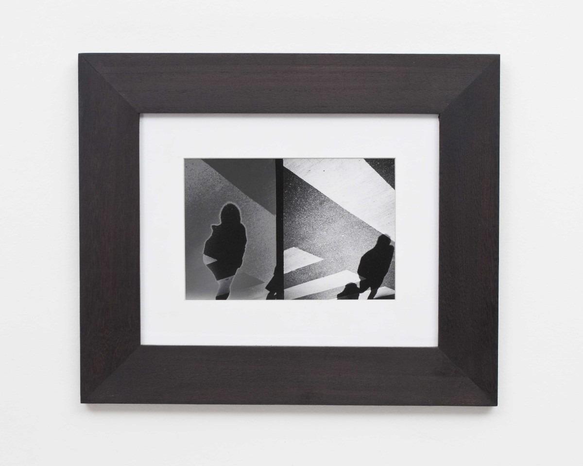 Enmarcado de cuadros laminas auto design tech for Marcos para pinturas