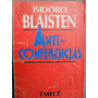 Isidoro Blaisten / Anti - Conferencias