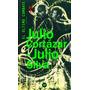 El Ultimo Combate - Julio Cortazar / Julio Silva - Rm